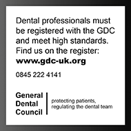 General Dental Council